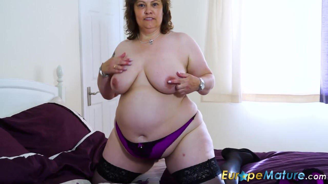 Bbc Solo Male Masturbation
