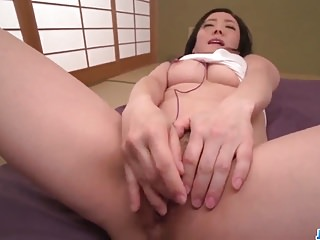 Sexy japanese hardcore video Sexy nudity and heavy sex along saya - more at 69avs.com