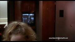 Julie Delpy nude -   Zoe (1993)