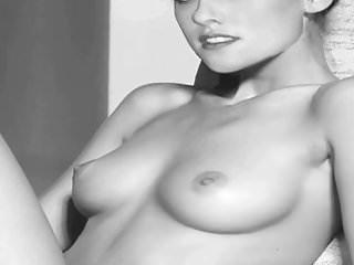 Emma watson nude picks Kristen stewart emma watson nude