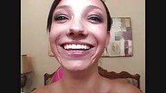 Featured Lets Cum N15 Porn Videos Xhamster