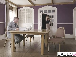 Porn star marc cross - Babes - office obsession - ladies room love starring marc ro