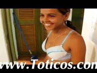 Rent midget male strippers Petite latina teen shorty needs rent money - toticos.com