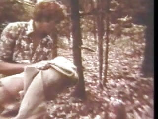 Fiends fuck sex want Ozark sex fiend sexual freedom in the ozarks - 1973