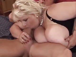 Hot fucking mama - Big mama hardsex hot boobd