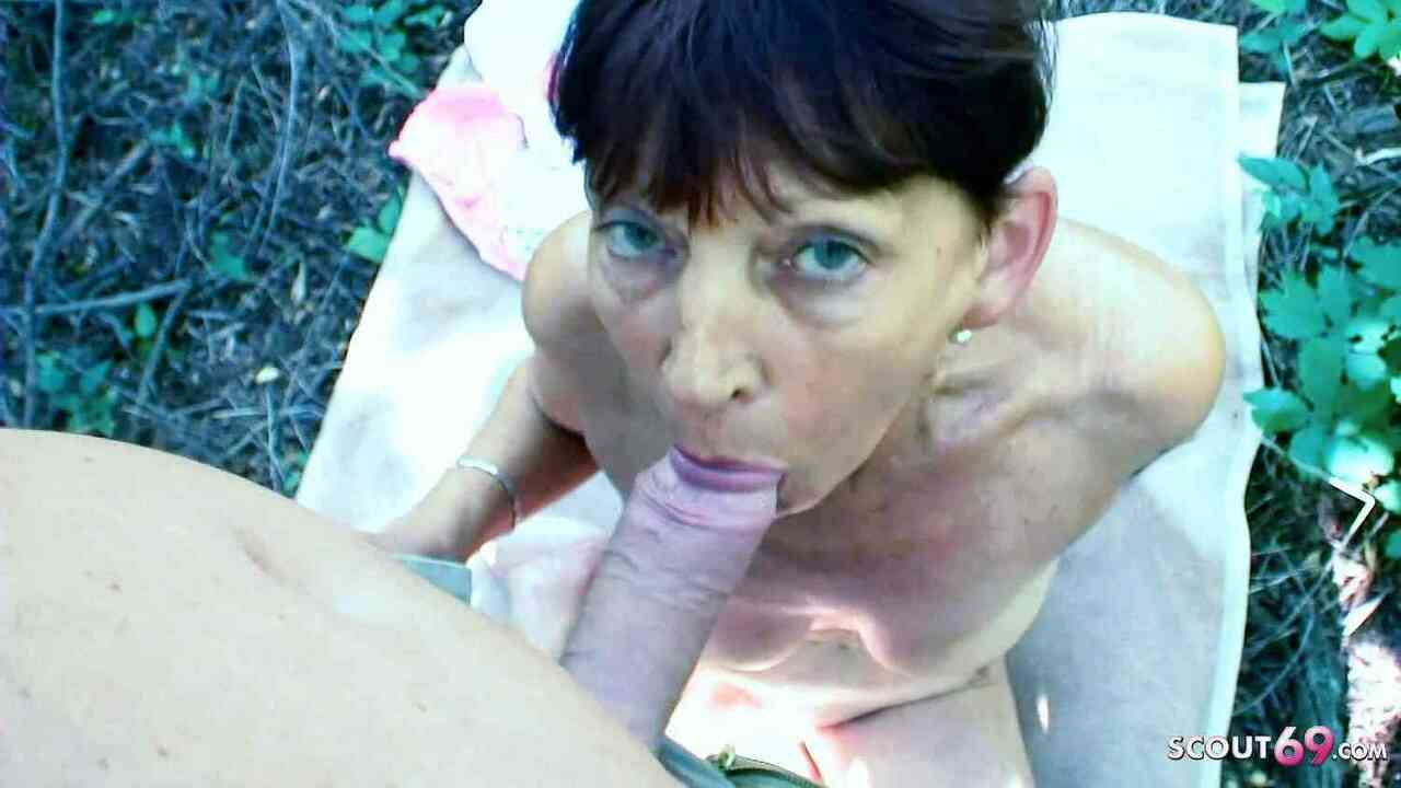 Free download & watch   yr old grandma does outdoor talk and pov fuck with step grandson xhWWmeI porn movies