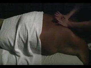 Free sex videos massage parlors voyeur Old man having fun at massage parlor