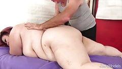 Jeffs Models - Sensually Massaging Plumpers Compilation 12