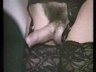 Pic spanking vintage Femdom te 3