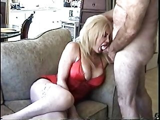Most amazing asian sex Sixth shooting of deanne age 67 most amazing high class milf