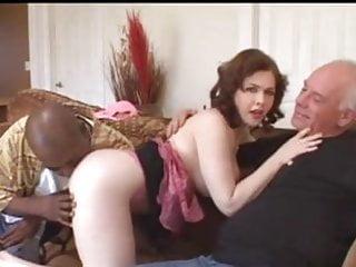 Mae victoria porno - Victoria mae and a cuckold
