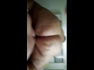 Fat sluts n big dicks Slut big fat ass bbw ex gf riding my dick