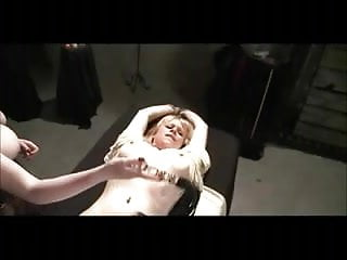 Tirbal sexual rituals Rituals of lesbian bondage