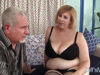 Amazon amanda tgp Beautiful plumper amazon darjeeling hardcore sex