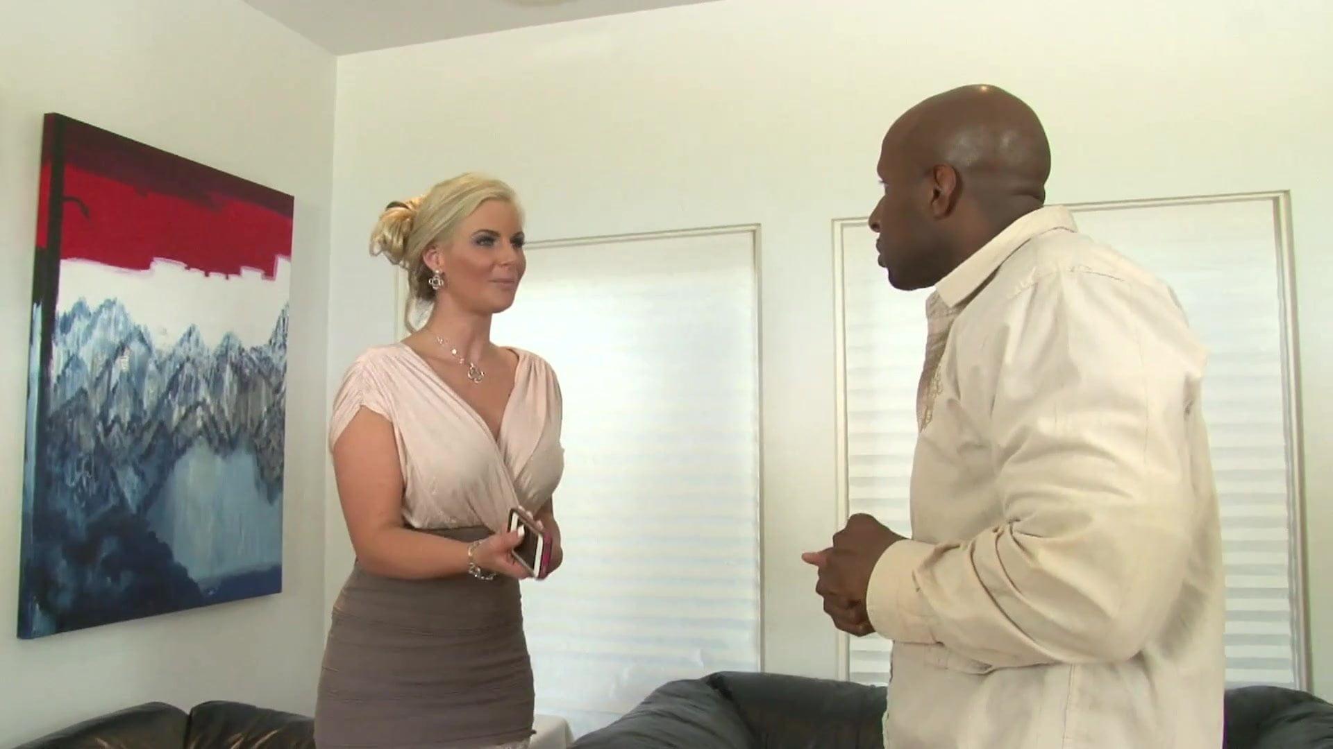Cheating Wife Fuck Work