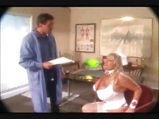 Kim kupps bondage - Kimberly kupps - busty nurse