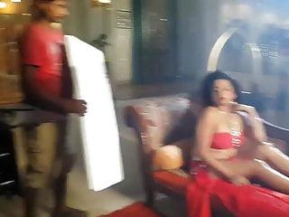 Shemale karo Koi to monalisa ki slag karo aur chodo..
