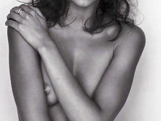 Mirande kerr naked - Miranda kerr nude