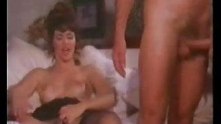 Lili Marlene & Jennifer West (Secrets of Jennifer - 1982)