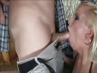 Exploited mom porn videos - Anal exploits from eastern europe 59