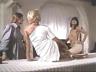 Xxx 15 a os - Plaisirs tres oses 1978