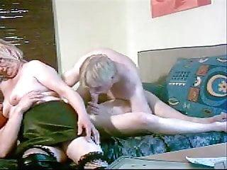 Naked mario brothers - Mario die bi sau