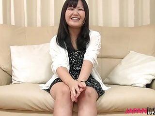Big boobs missionary style sex - Big tits japanese yuina kitami fucked missionary style