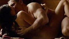 Elizabeth Olsen Nude sex celebrity