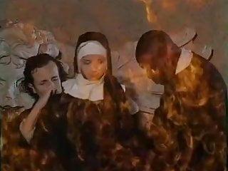 Hard anal sex free vids My favorits vids nuns hard group sex-m1991a1-