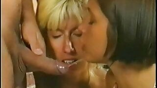 Ultra Violet. The most beautiful girl. pissing. group sex