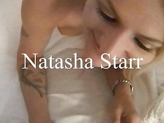 Short interracial story of love Interracial love story with natasha