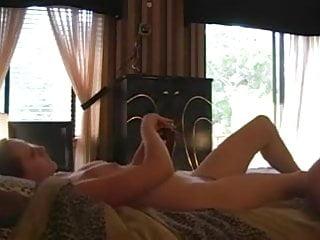 Naked massage in oc Naked massage