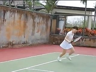 Teen selfshot non nude - Mizuki hoshina busty sporty - non nude