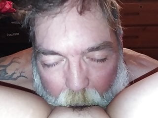 Jeff gannon guckert escort - Jeff eating my pussy