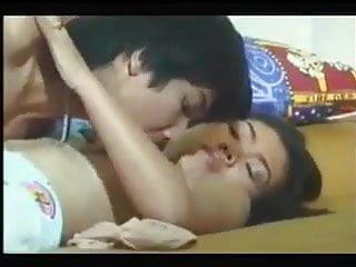 Indian sex uncensored movie - Thai vintage movie hc uncensored