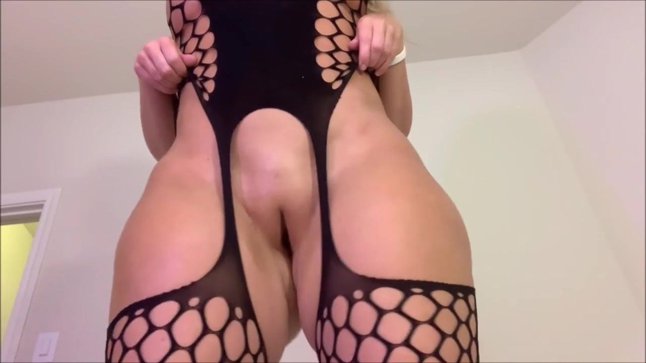 Big Ass Latina Fuck Machine
