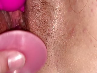 Anal pains while pregnant Milf masturbating while pregnant