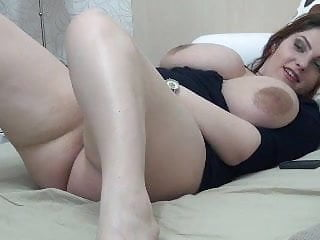 Cam twink - Sexy amateur bbw big areolas in cam - negrofloripa