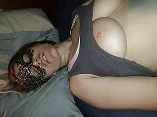 Hairy uk pornstars - Nasty big tit hairy uk slut 2