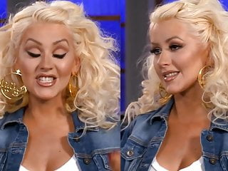 Photos of christina aguilera in a bikini - Christina aguilera
