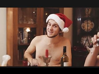 Free nudist video music Feliz navidad video musical