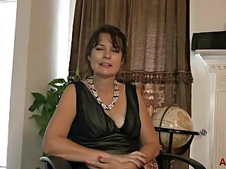 Gccc gay com Compilation of 52 year old sherry lee from allover30.com