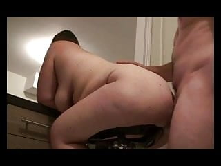 Door bottom mount refrigerator freezer vcff - Chair mounted bbws ass creampie