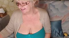 Free Live Sex Chat with HotSquirtLady (3)