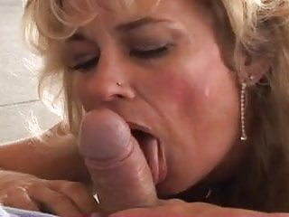 Cherokee couch fuck Hot mature blonde cougar couch fuck