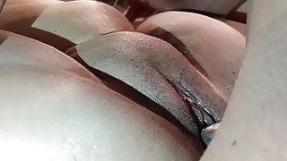 Deshi sex, home sex