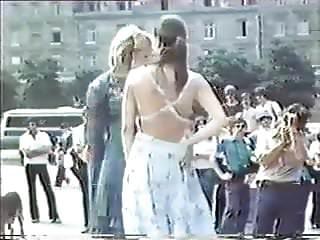 Marylin manson sex act Orgy fr. carnet intime dune thailandaise 1980 marylin jes