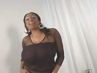 Carmen first from hayes mrs sex teacher video Carmen hayes big boob fishnet milf