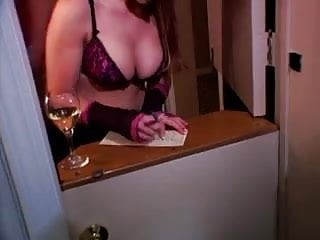 Soprano appeared naked - Isabella soprano - cathouse