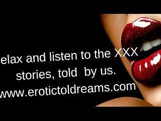 Free audio lesbian erotic stories - Erotic story - the dildo of my new lesbian friend- sample